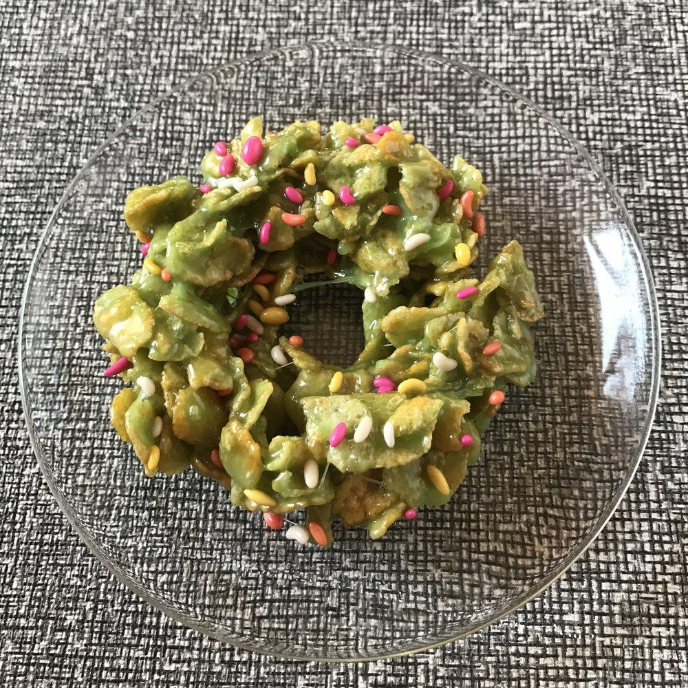 Cornflake Wreath 18.jpg