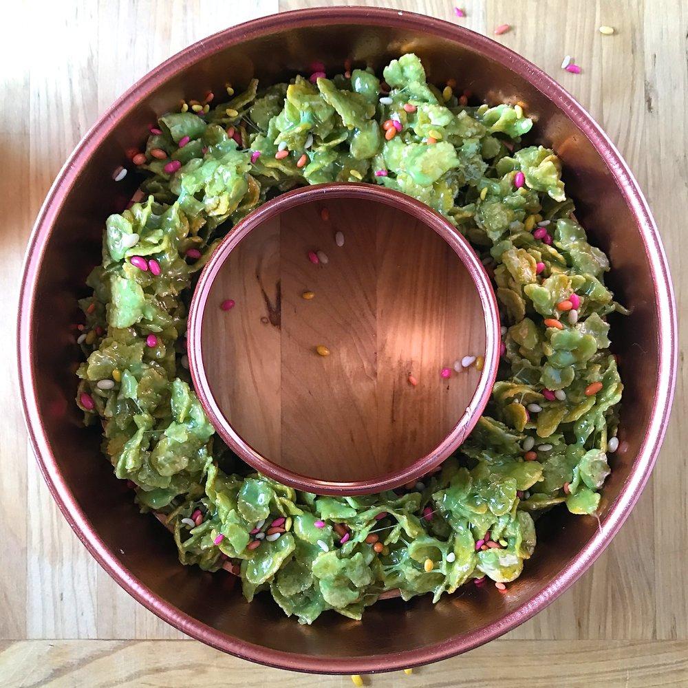 cornflake wreath 5.jpg