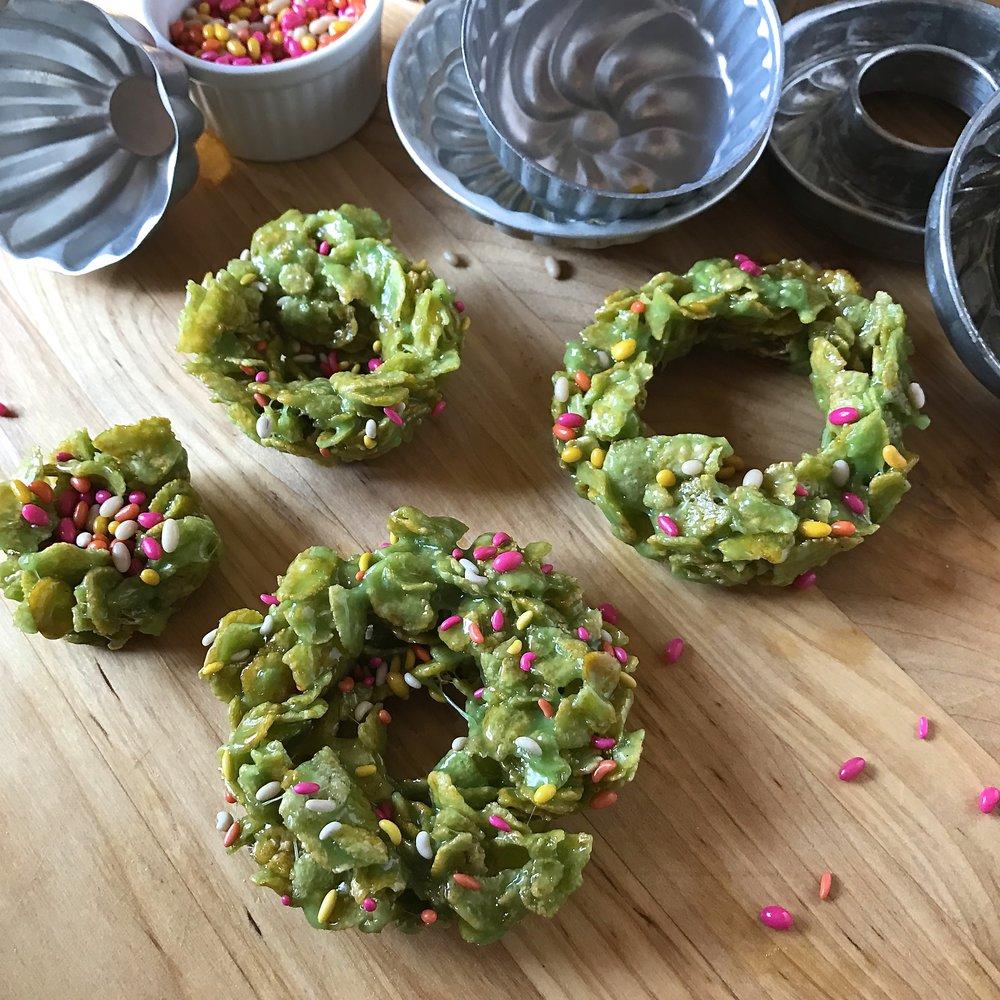 cornflake wreath 6.jpg