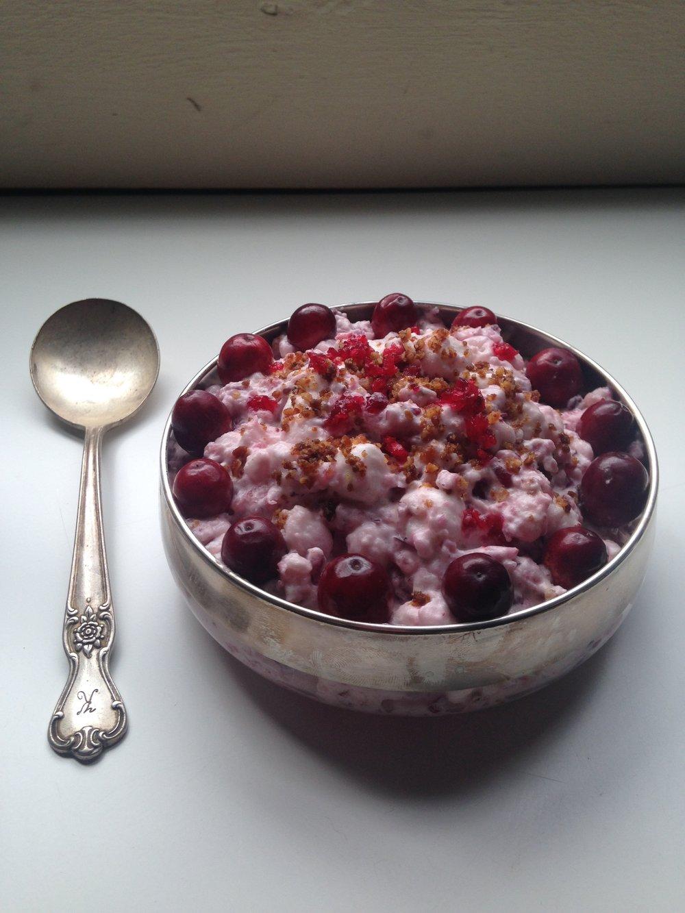cranberry fluff 13.jpg
