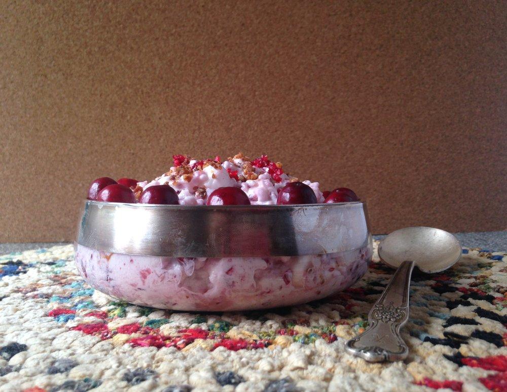 cranberry fluff 9.JPG