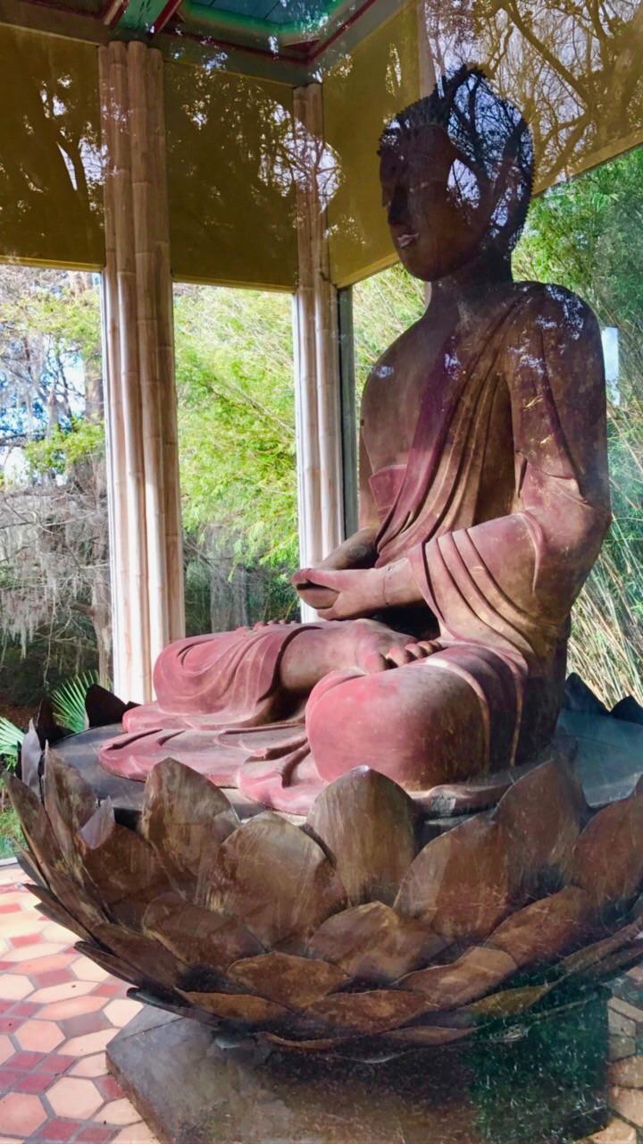 avery island buddha.jpeg