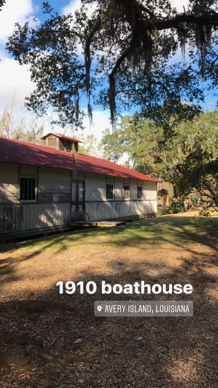 avery island boathouse 1910.jpeg