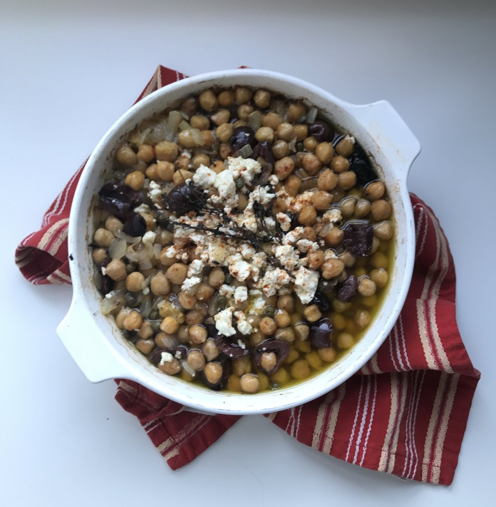 braised chickpeas 16.jpg