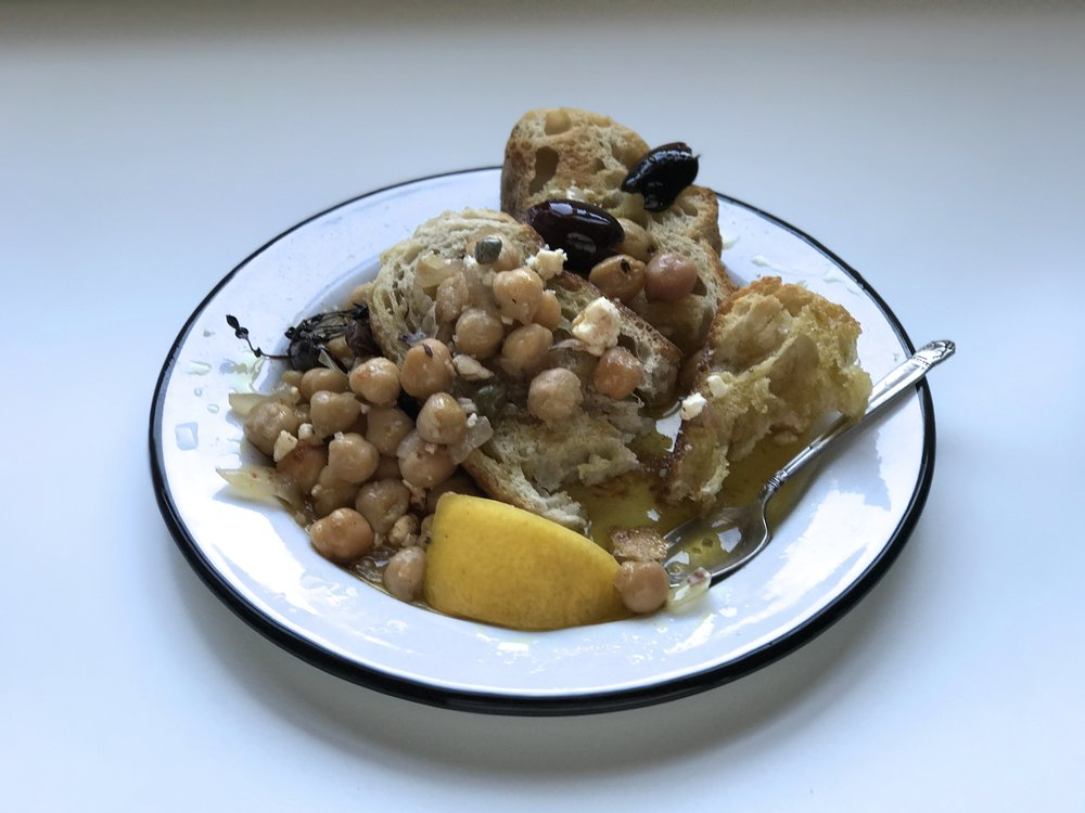 braised chickpeas 34.JPG