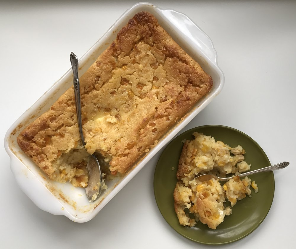 corn pudding10.jpg