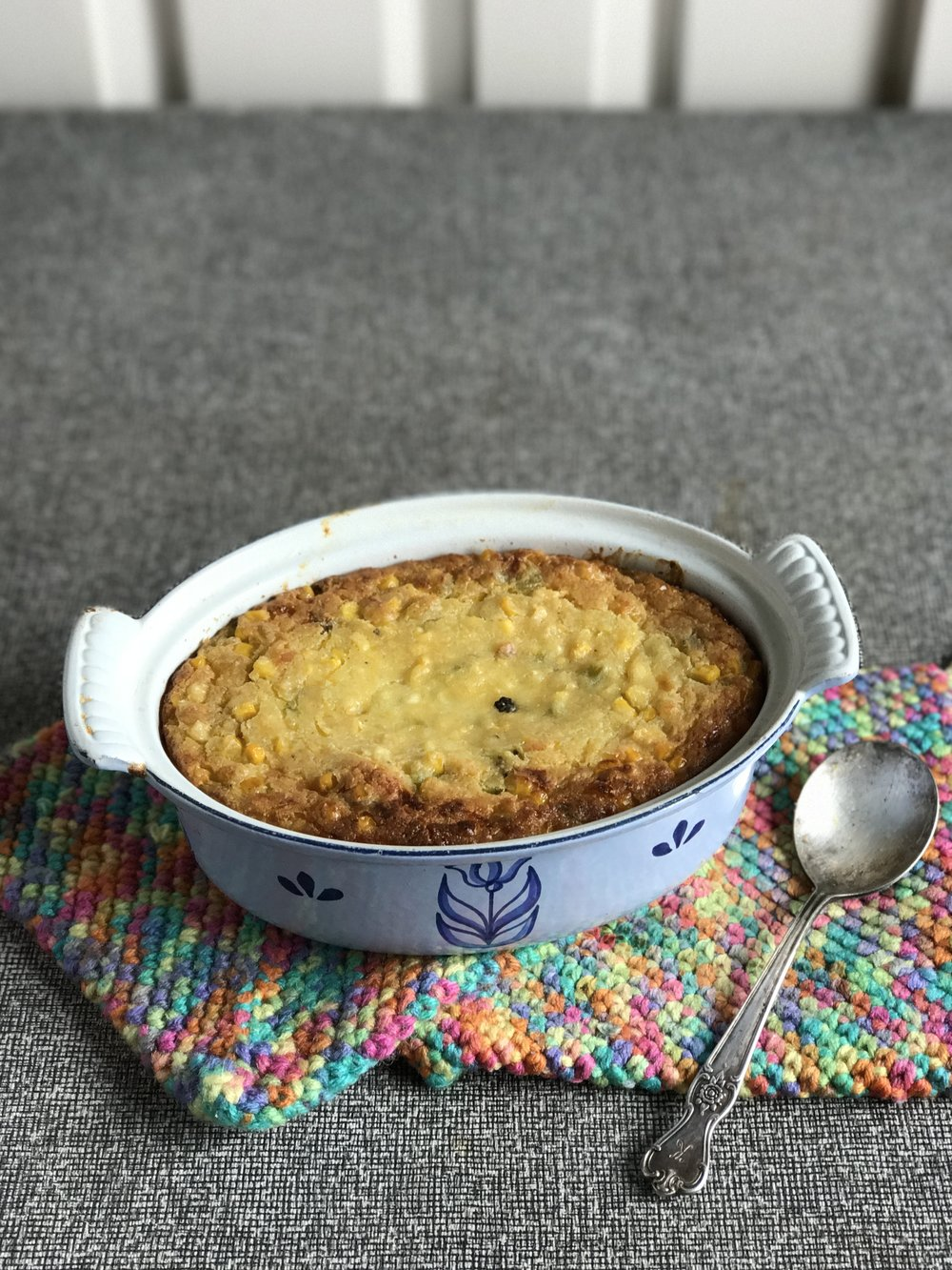 corn pudding6.jpg