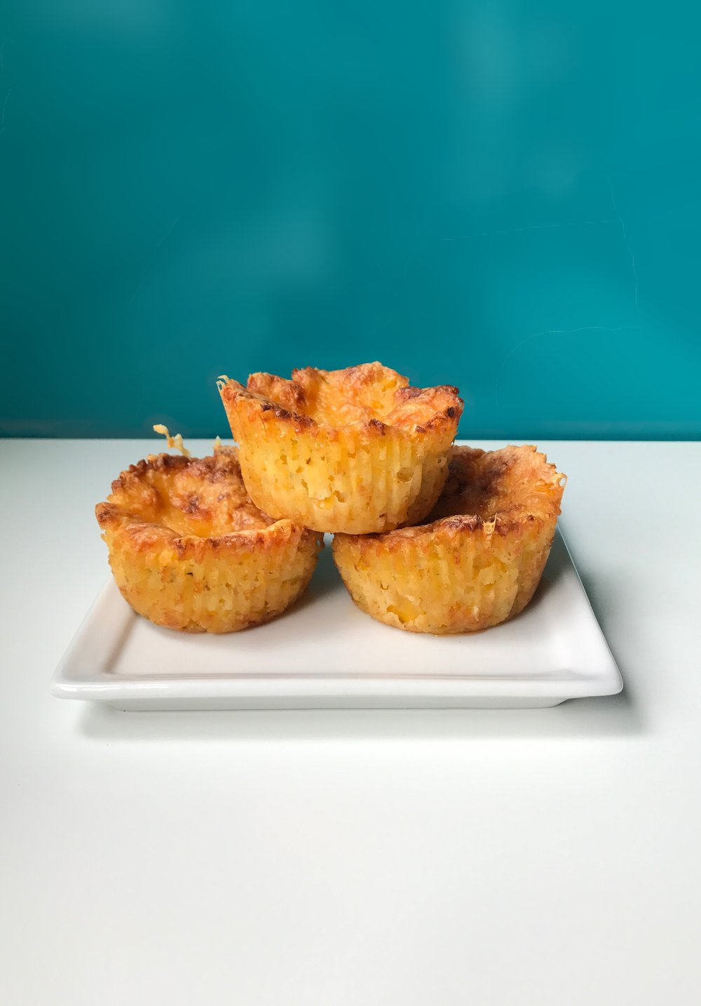 corn pudding muffins.JPG