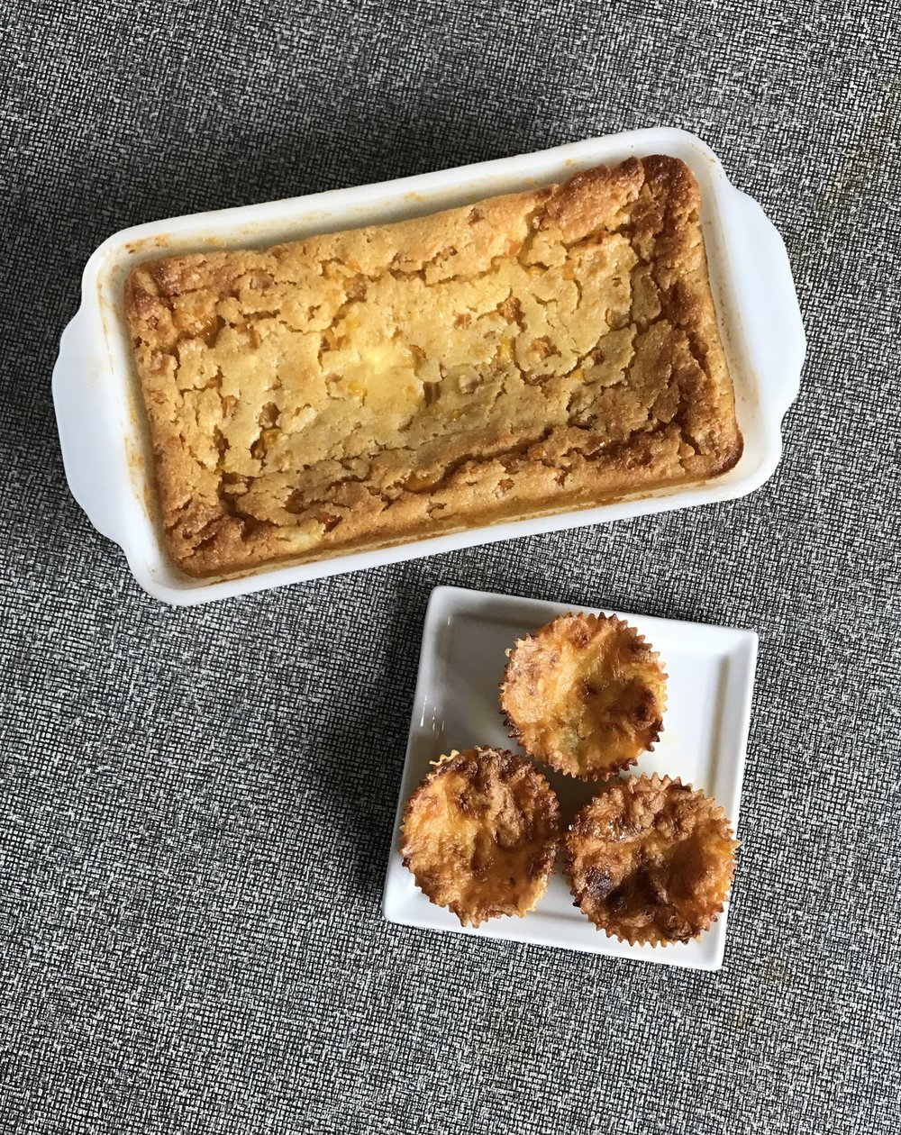 corn pudding12.jpg