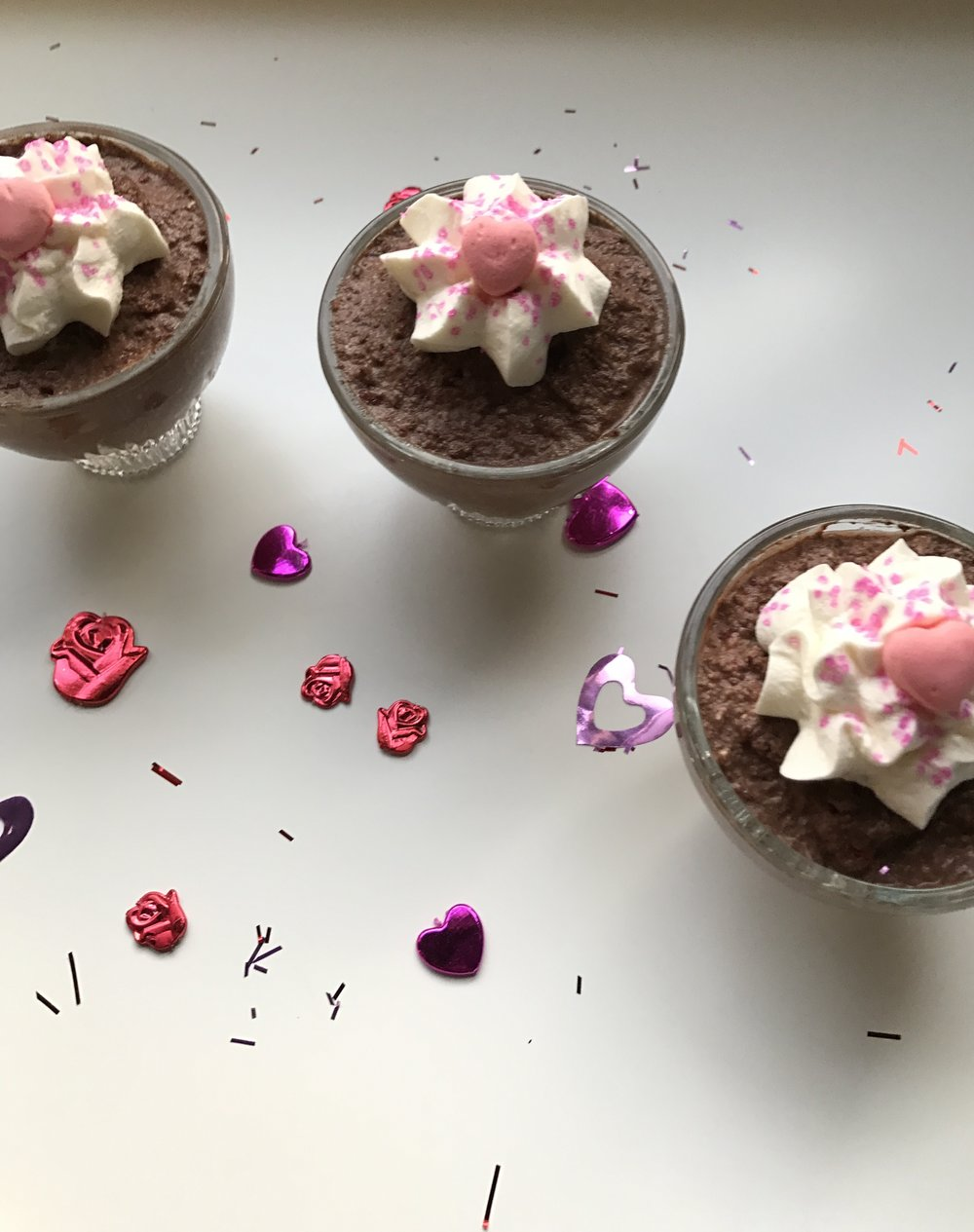 chocolate mousse cups 16.jpg