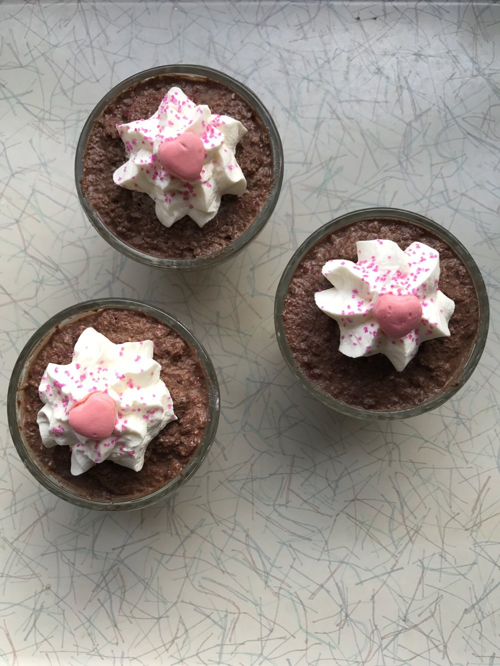 chocolate mousse cups 2.jpg