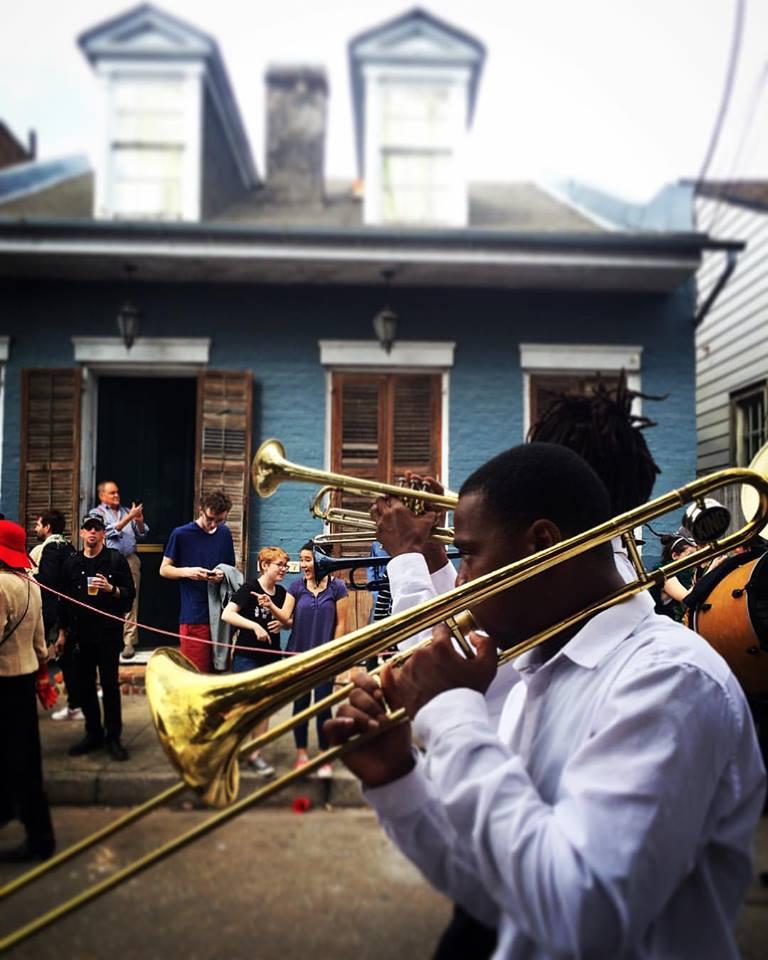 mardi gras brass band matty .jpg