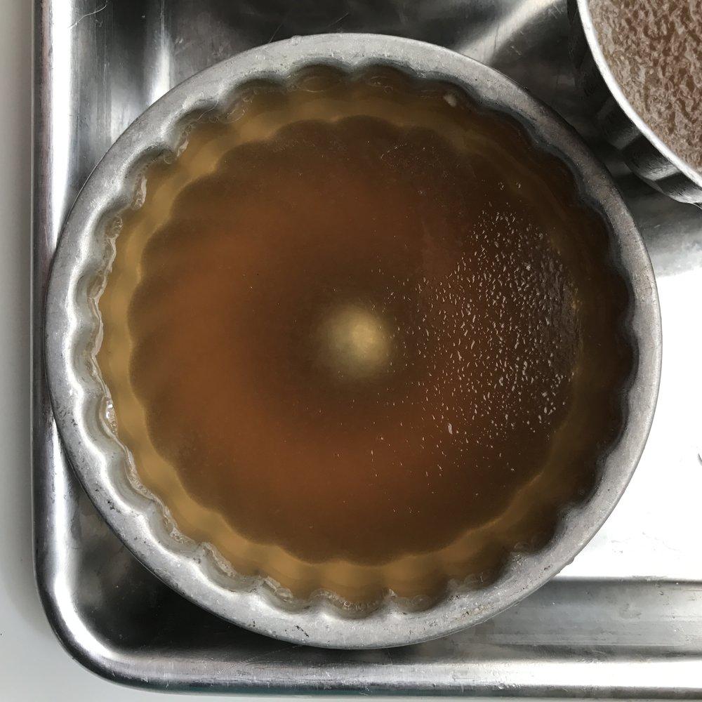 red clover tea jelly 11.jpg