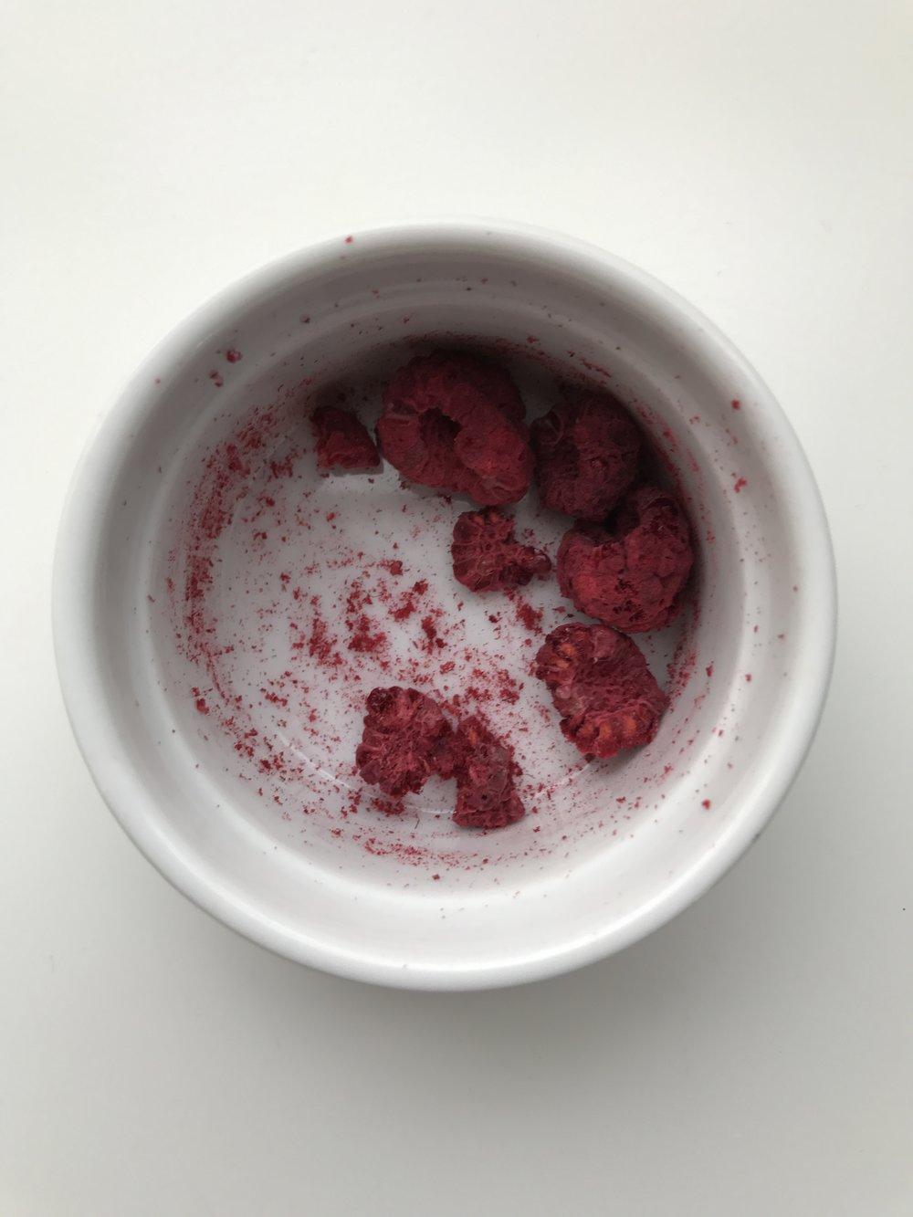freeze dried raspberries 6.jpg