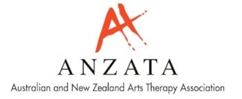 anzata_logo3-col.jpg