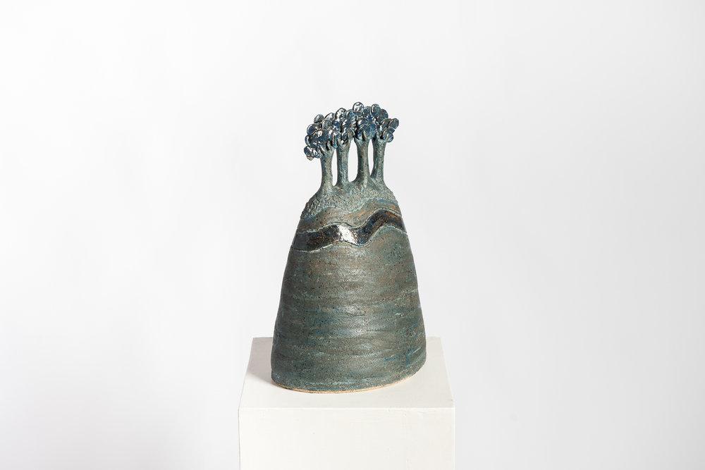 Trees (Ceramic)