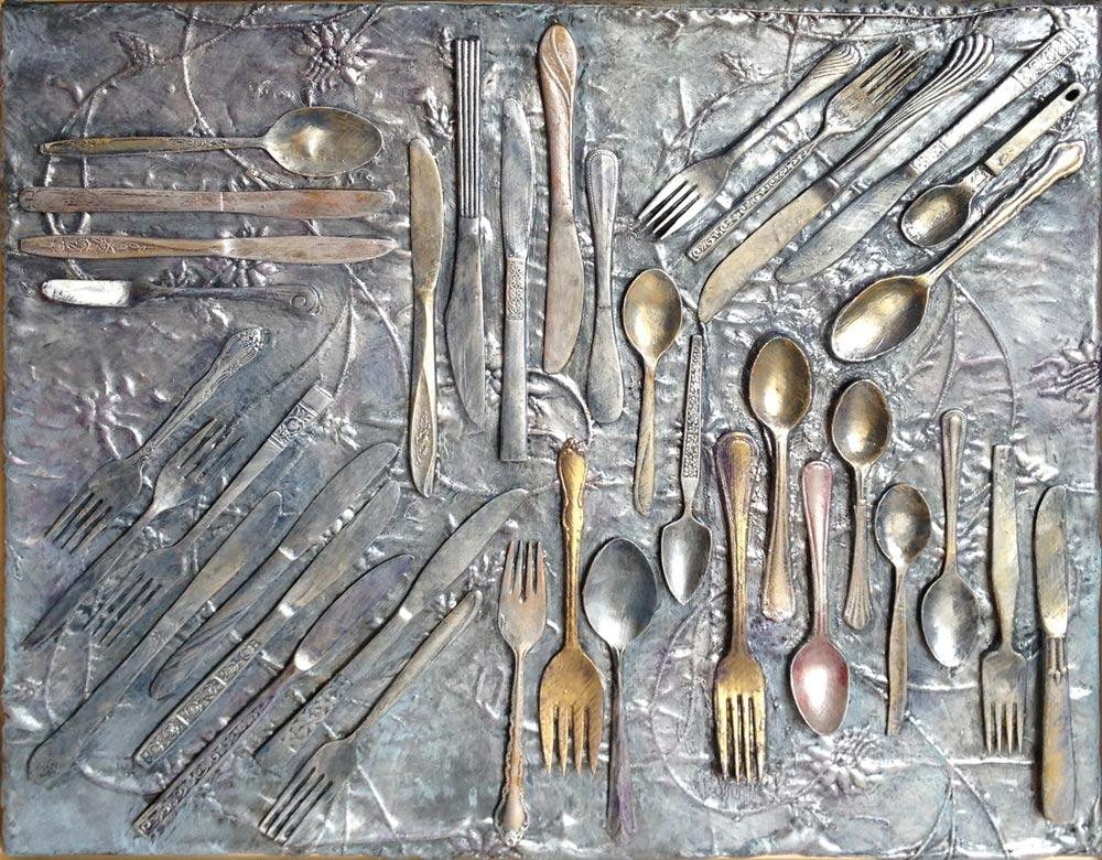 orderly.-cutlery-repainted.jpg