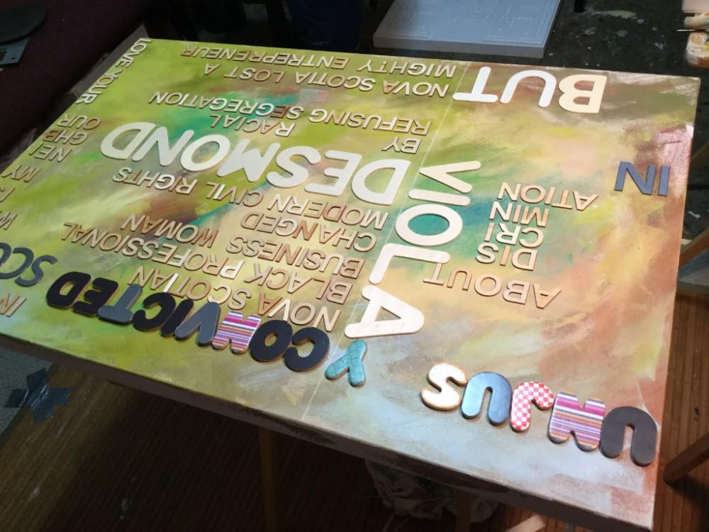loose letters.jpg