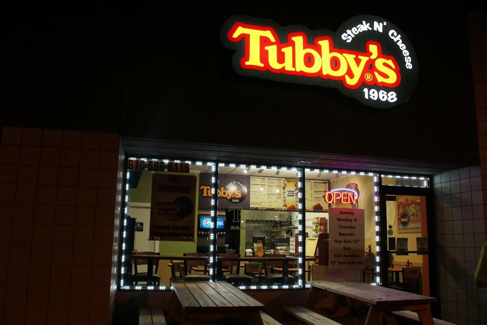 Tubby_4.jpg