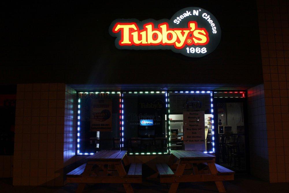 Tubby_1.jpg