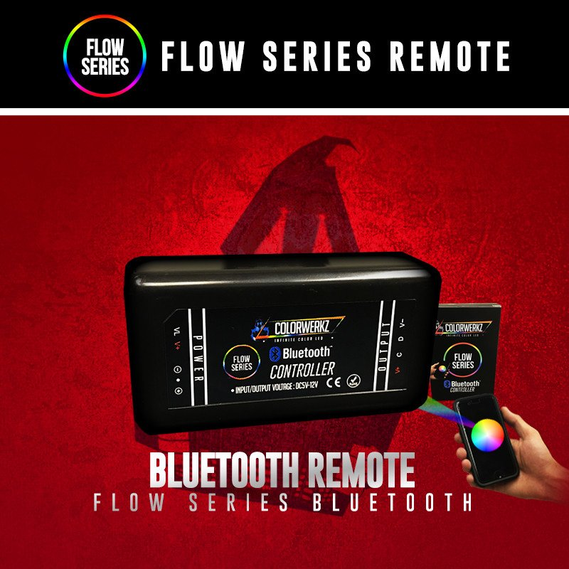 bluetoothflowseriesremote-new_1024x1024.jpg