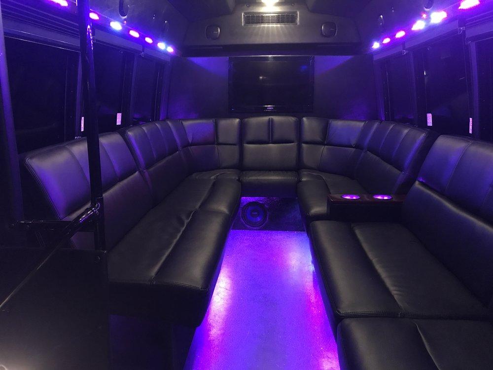 bus purple.JPG