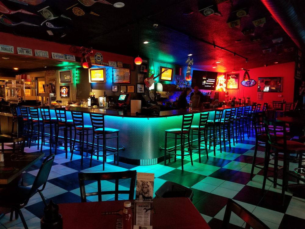 Joes Garage Rainbow.jpg