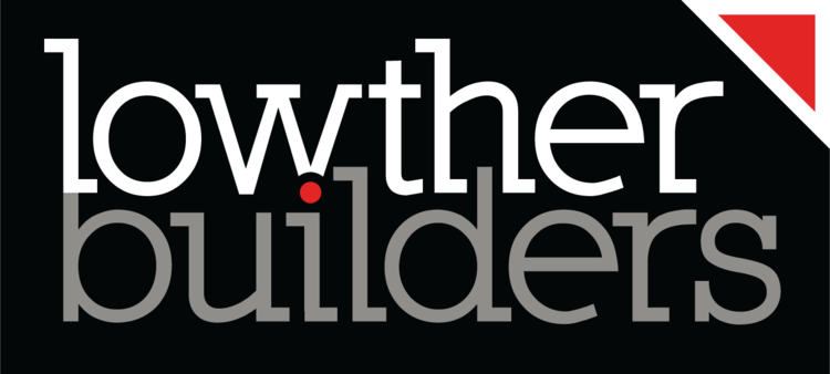 Lowther Builders