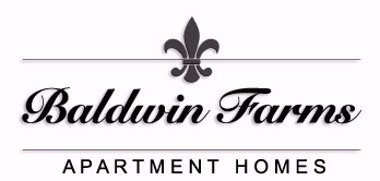 Baldwin Farms Apartments