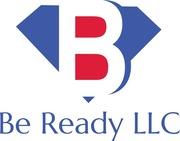 www.BeReadyCLE.com