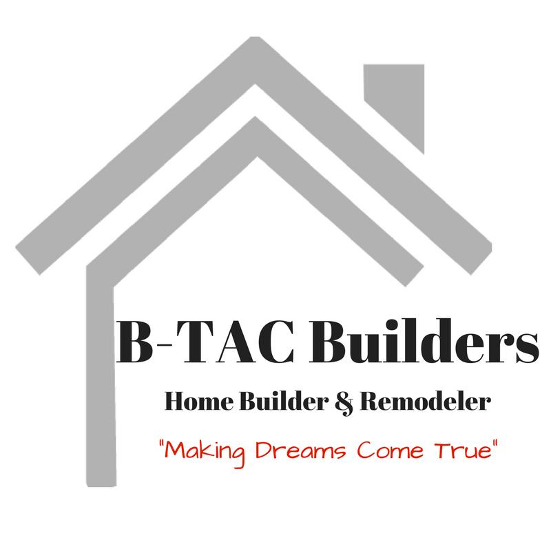 B-TAC Builders.png