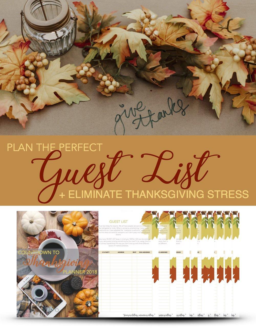 Guest List Graphic.jpg