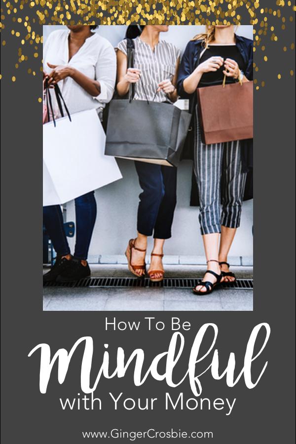 Mindful Money.jpg