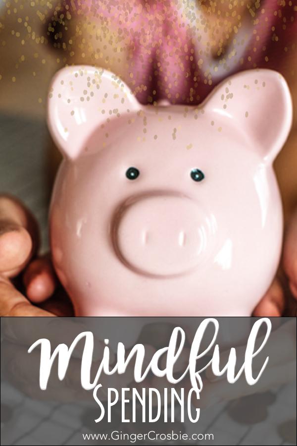 Mindful Spending.jpg
