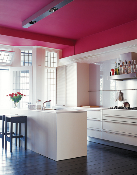Pink_ceiling_kitchen_FE08.jpg