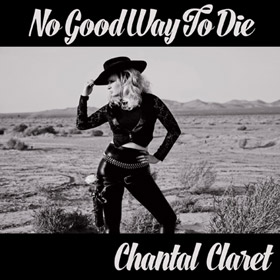 No Good Way To Die EP