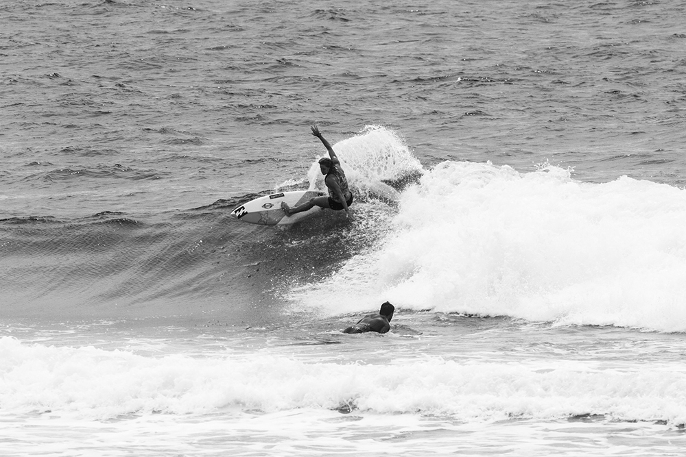 IMG_4513 BW Snapper-7-3-2016-Courtney-Conlogue.jpg