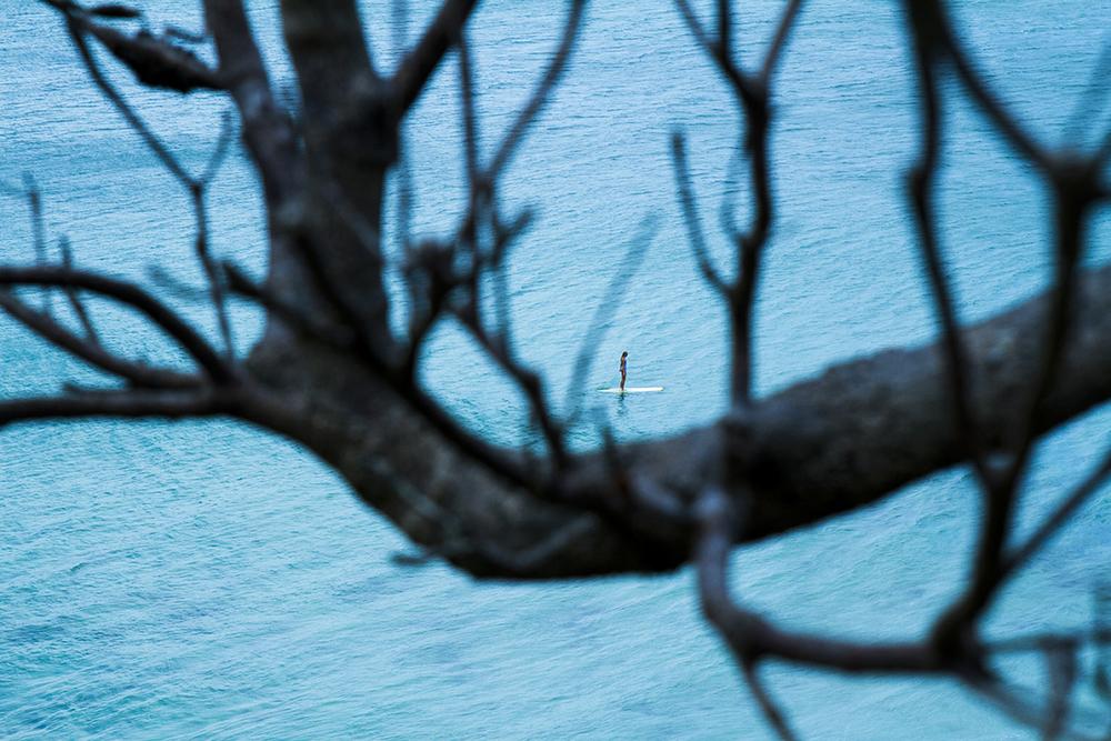 Solitude 8