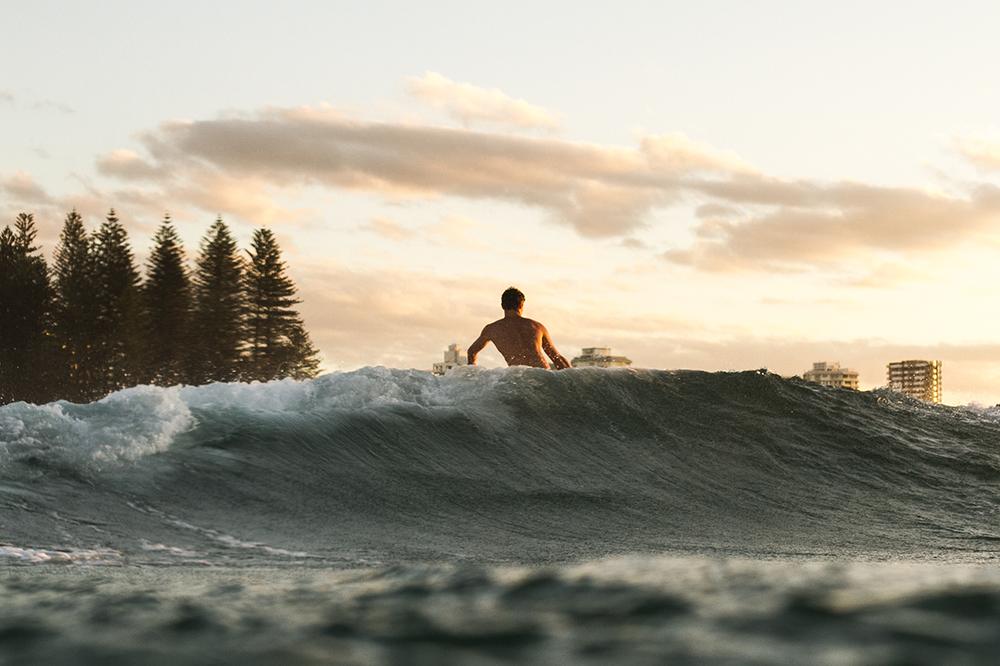 IMG_2889-fran-miller-photo-snapper-australia-4-5-2016-jack-entwistle.jpg