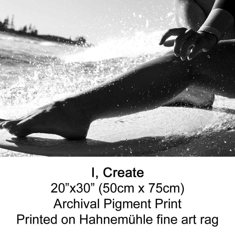 I create by fran miller.jpg