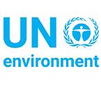 UN-ENV-Thumbnail.png