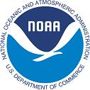 NOAA_logo-small.png
