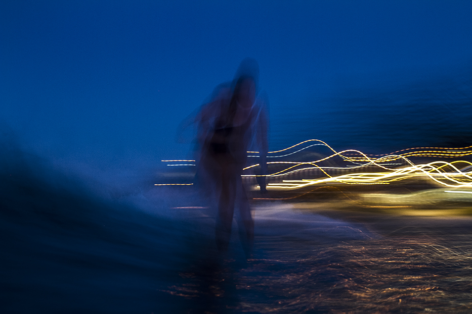 The Nightwalkers by Fran Miller 11.jpg
