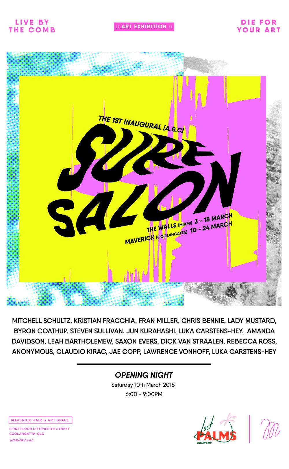 SurfSalon poster.jpg