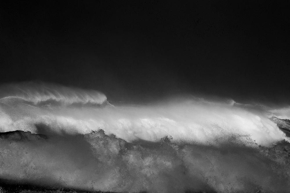 Tropical Cyclone Oma 015 by Fran Miller.jpg