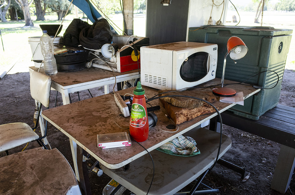 Aboriginal Tent Embassy 323 by Fran Miller.jpg