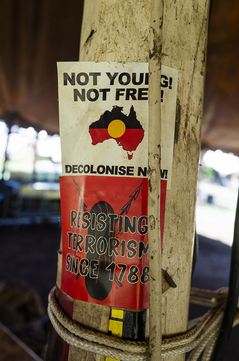 Aboriginal Tent Embassy 326 by Fran Miller.jpg