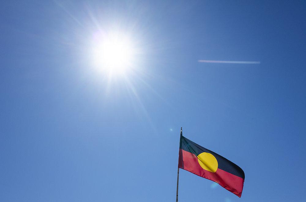 Aboriginal Tent Embassy 330 by Fran Miller.jpg