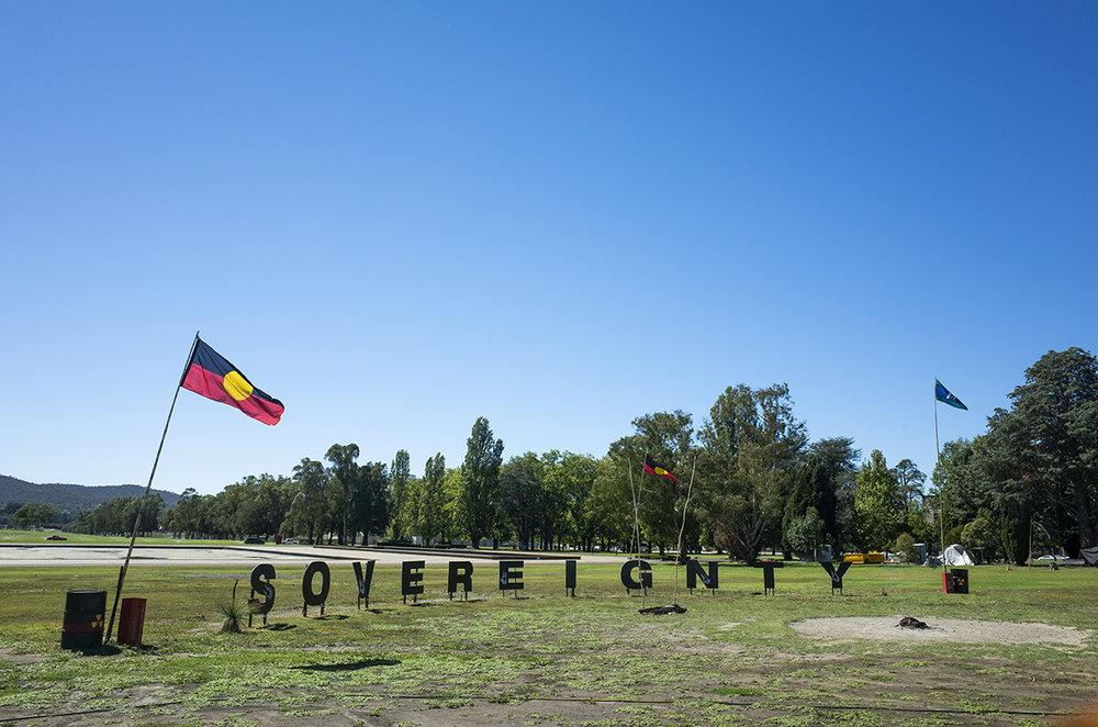 Aboriginal Tent Embassy 329 by Fran Miller.jpg