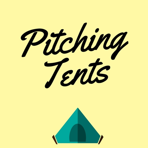 Pitching Tents.jpg